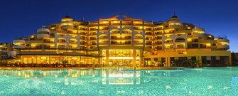 Club Calimera Imperial Resort & Spa 4*